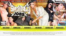 Click to visit Shemale Jobs!